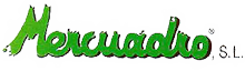 logo Mercuadro